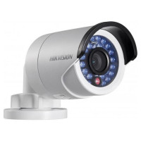 Камера Hikvision DS-2CD2022WD-I (4mm)