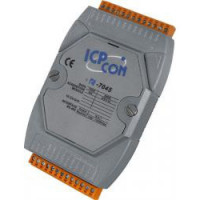 Модуль ICP DAS WISE-5800