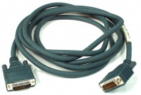 Кабель Cisco CAB-2HDMI-3M