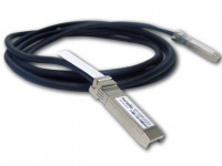 Трансивер Cisco SFP-H10GB-ACU7M