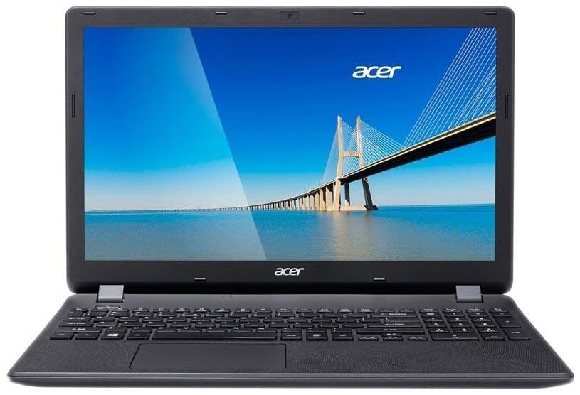 Acer Extensa EX2519-C5MB