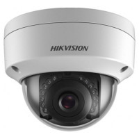 Камера Hikvision DS-2CD2122FWD-IS (4mm)