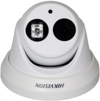 Камера Hikvision DS-2CD2322WD-I (6mm)