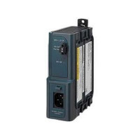 Блок питания Cisco PWR-IE50W-AC-IEC