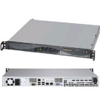 Серввер SuperMicro SYS-5018D-MF (SYS-5018D-MF)