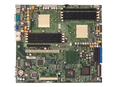 SuperMicro H8DAR-8