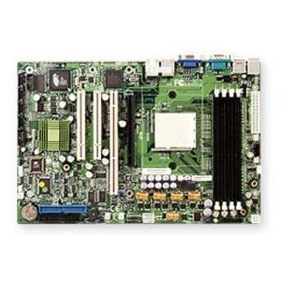 SuperMicro H8SSL-R10