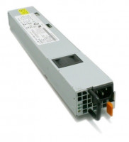 Блок питания Cisco ASR-920-PWR-A