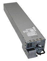 Блок питания Cisco ASR-920-PWR-D