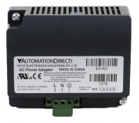 Адаптер AutomationDirect EA-AC