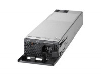 Блок питания Cisco UCSC-PSU2V2-1400W
