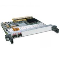 Модуль Cisco SPA-2XOC3-POS-V2