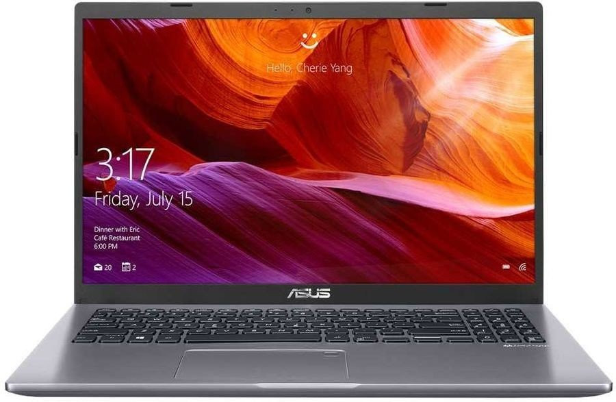 Ноутбук Asus  Laptop 15 M509DJ-BQ078 (90NB0P22-M01040)