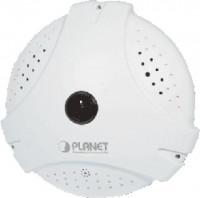 Камера Planet ICA-HM830W