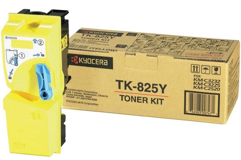 Картридж MyToner MT-CF280X Black для HP LJ Pro 400/M401/M425