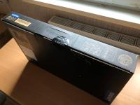 Блок питания Huawei HW-120200E1W - купить в интернет-магазине (ТехноАйТи) в Москве. Доставка по России, описание. Лучшая цена. Онлайн заказ, официальная гарантия.